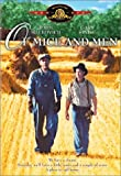 DVD : Of Mice and Men