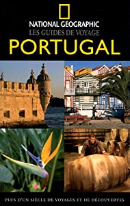 vignette de 'Portugal (Fiona DUNLOP)'