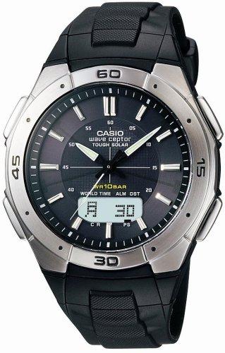Товарищи, помогите выбрать часы