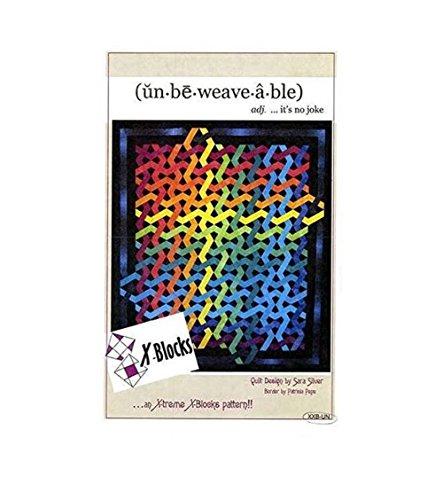 "X-Blocks Tool Bellybutton-6-1//2/"" BB65"
