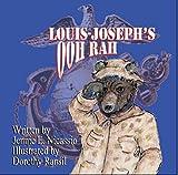 Louis Joseph's OOH RAH (Louis-Joseph's OOH RAH Book 3)