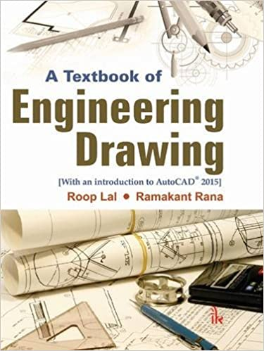Autocad Book For Mechanical Engineering