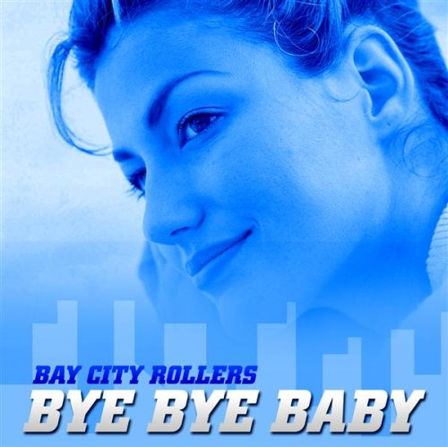 Give A Little Love (Bay City Rollers Give A Little Love)