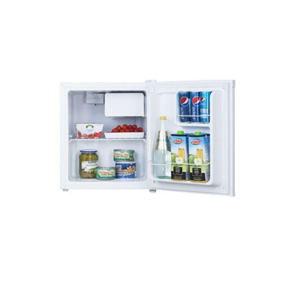 Hisense RR55D4AW1 nevera combi: Amazon.es: Grandes electrodomésticos