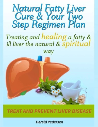 Healing Liver - 5