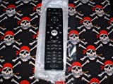 New Vizio Blu-Ray DVD remote contro