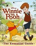 Winnie the Pooh, Dorling Kindersley Publishing Staff, 1405363010