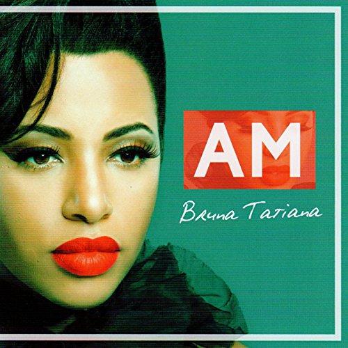 Turn tables by bruna tatiana on amazon music amazon. Com.