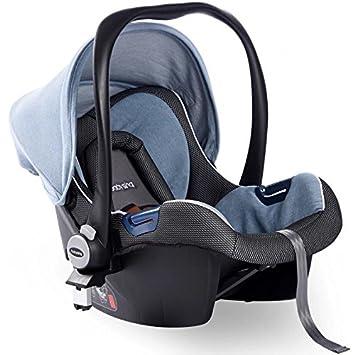 magasin en ligne 7247b e40a4 Amazon.com : Newborn Travel Bed Baby Cradle baby basket ...