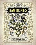 [The Sawbones Book (Sawbones)]