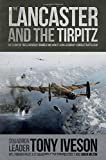 The Lancaster and the Tirpitz