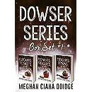 Dowser Series: Box Set 1 (Dowser Series Box Set)