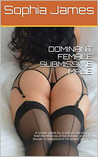 Something is. submissive men pantyhose