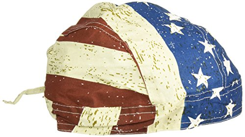 Flydanna American Flag - 7