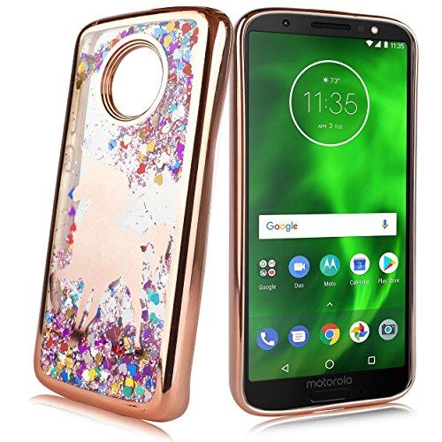 - For Motorola MOTO E5 PLAY, E5 CRUISE 5.2