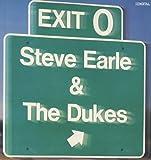 : Exit 0