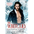 The White Lily (Vampire Blood)