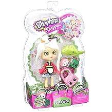 Shopkins Shoppies Season 2 Sara Sushi Doll