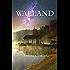 Walland (Hesse Creek Series Book 1)