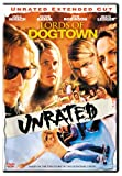 Lords Of Dogtown poster thumbnail