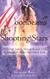 Moonbeams and Shooting Stars, Gwinevere Rain, 0735203482