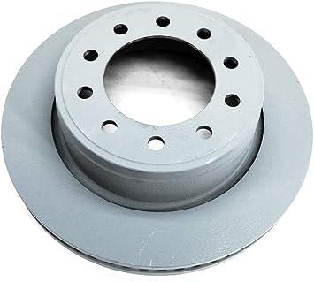 Mopar 52013842AA Brake Rotor