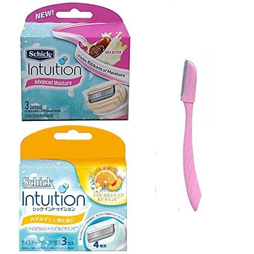 schick-intuition-advanced-moisture-shea-butterrevitalizing-moisture-tropical-citrus-razor-blade-refi