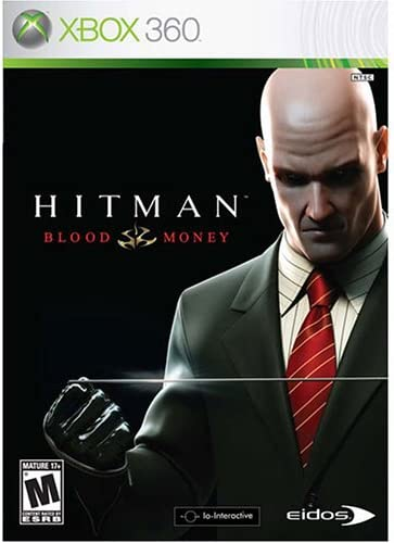 hitman blood money game free download for android