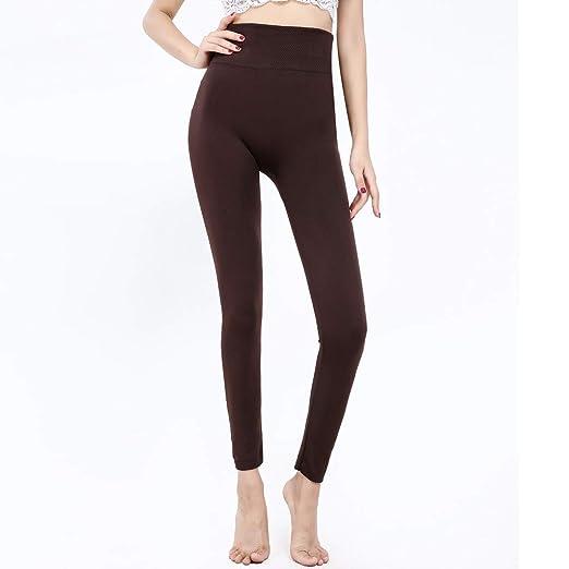 2ae36f93f1d0 Yoga Pants Women s High Waist