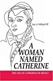 A Woman Named Catherine, Luis Valldejuli III, 0595665772