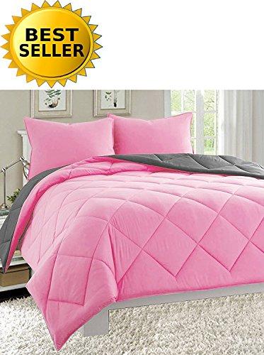 full comforters for girls - 8