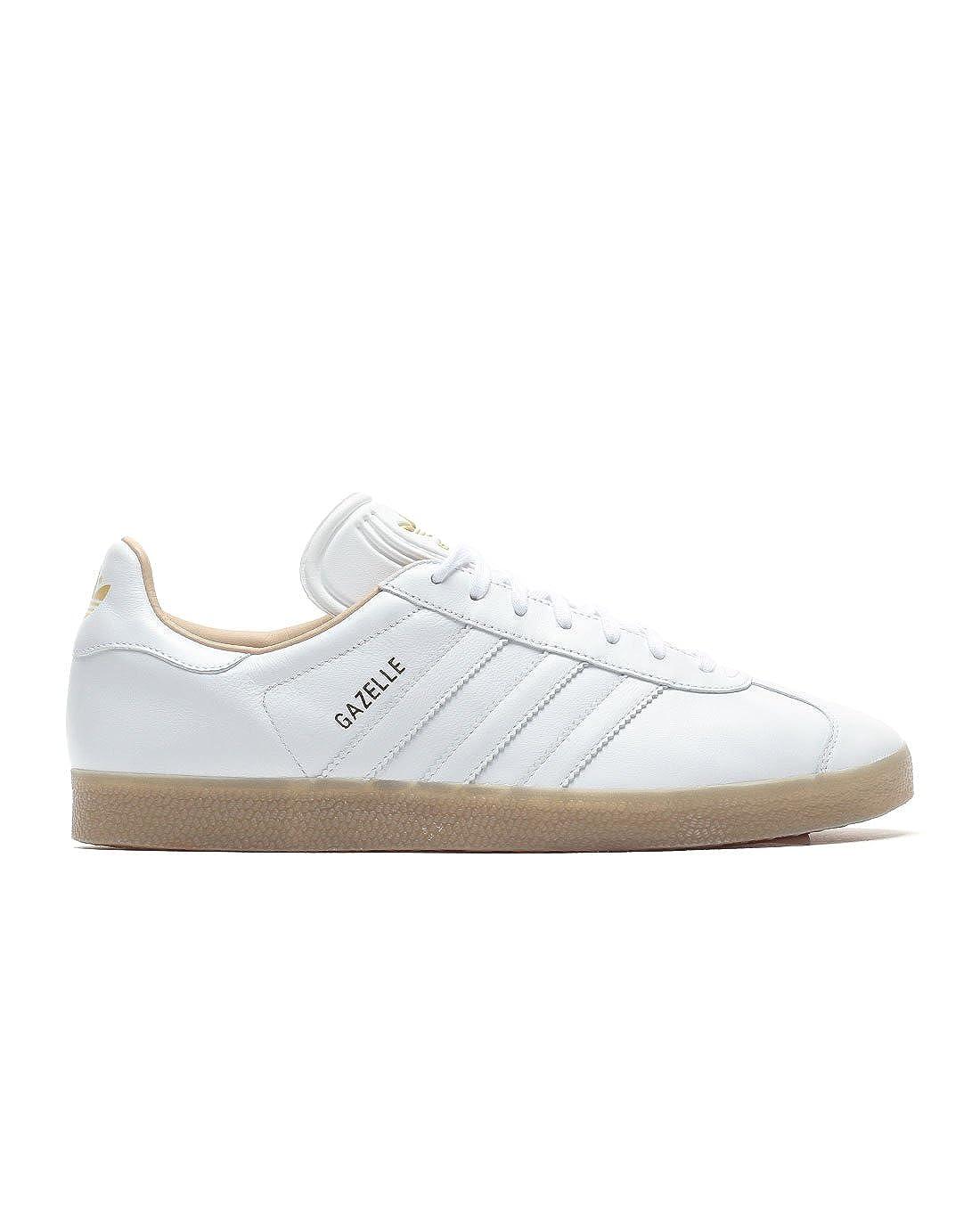35a2bb60545 adidas Originals Gazelle