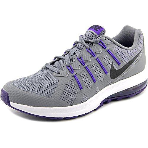 Nike Air Max Dynasty MSL Fibra sintética Zapatos Deportivos