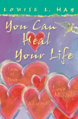 you can heal your life workbook - 5