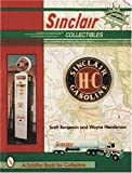 Sinclair Collectibles (A Schiffer Book for Collectors)