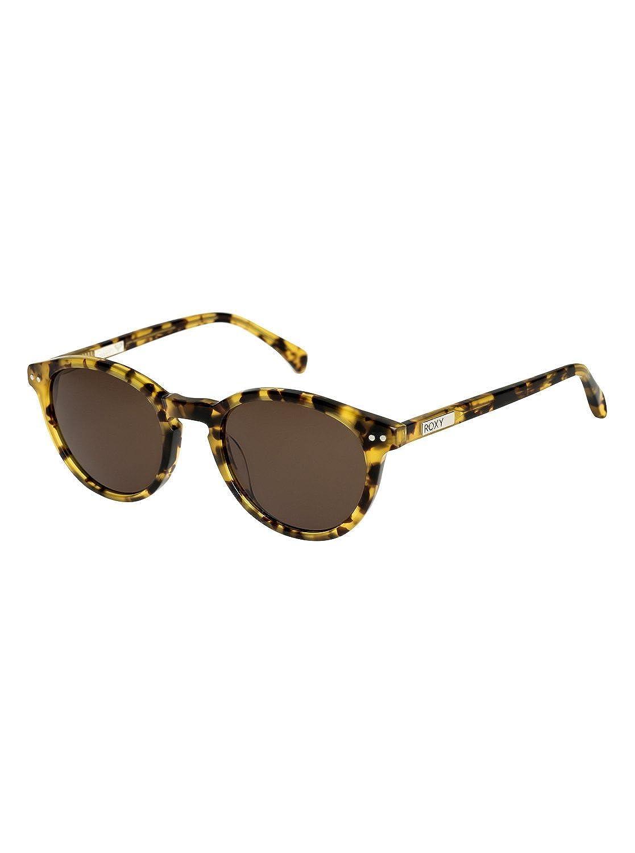 Roxy - Gafas de Sol - Mujer - ONE SIZE - Azul: Amazon.es ...