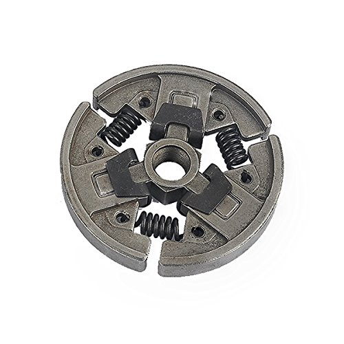 - ATVATP Clutch Assembly for STIHL 029 039 MS290 MS310 MS390 Chainsaw