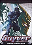 Guyver: The Bioboosted Armor Vol. 2