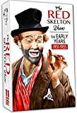 Buy The Red Skelton Show: The Early Years - 1951 - 1955