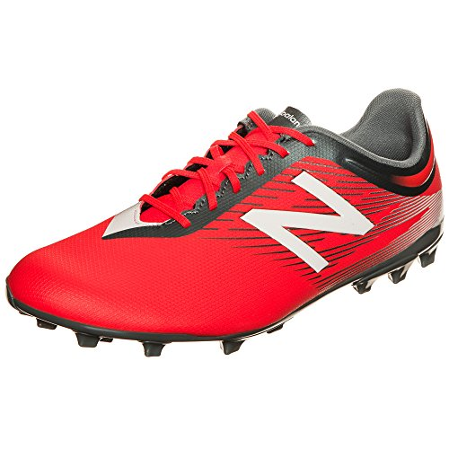 NEW BALANCE Furon Dispatch AG Scarpe da calcio uomo