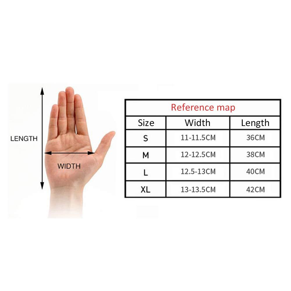 Long Section Sheepskin Handschuhe Garten Arbeitsschutz Handschuhe Kutschen Stab-resistenten Schwei/ßwerkzeug-Schutz