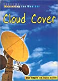 Cloud Cover, Alan Rodgers, 0613457293