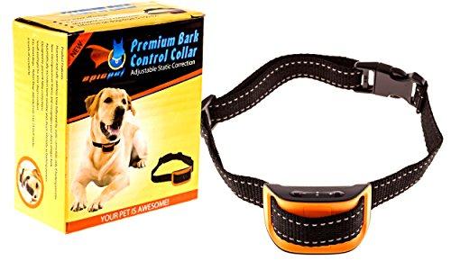 epicpet-premium-bark-collar-static-shock-no-bark-collar-with-adjustable-sensitivity-for-large-medium