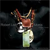 Robert Lee Morris, Robert Lee Morris, 0810949547