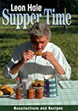 img - for Supper Time book / textbook / text book
