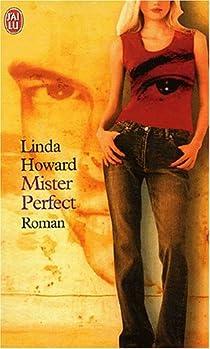 Mister Perfect par Howard