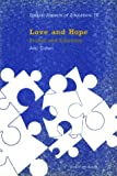 Love and Hope Vol. 10 : Fromm and Education, Cohen, Adir, 2881242944