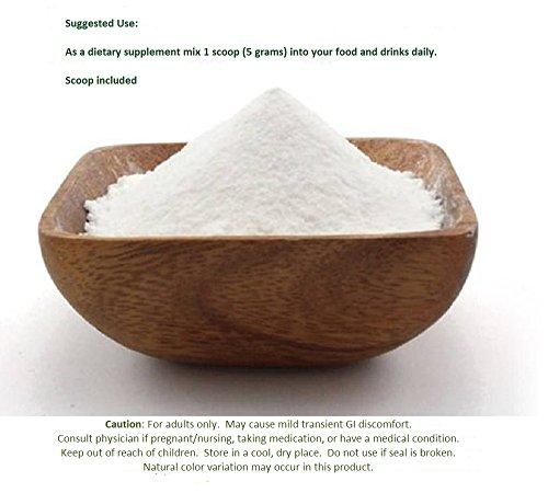 Chloromycetin Free Shipping