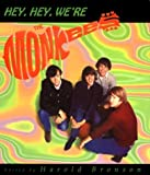 Hey, Hey, We're the Monkees