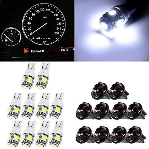 07 pontiac g5 dash kit - 9